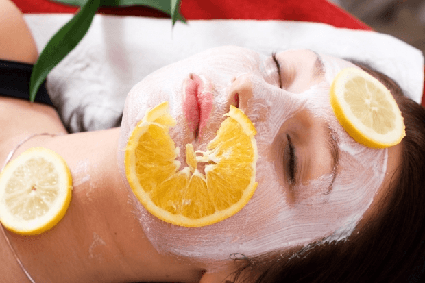 Acne-home-remedies Natural Home Remedies for Acne