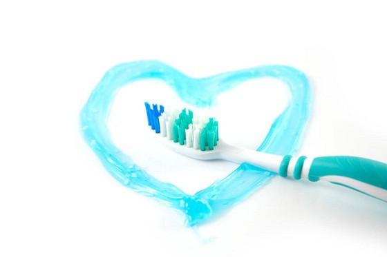 Best-Toothpaste Meeting Dental Needs with the Best Toothpaste