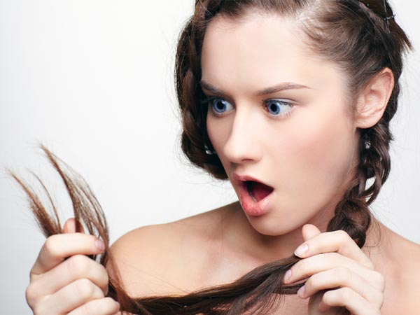 Cover-Grey-Hair-at-Home Tips to cover grey hair naturally