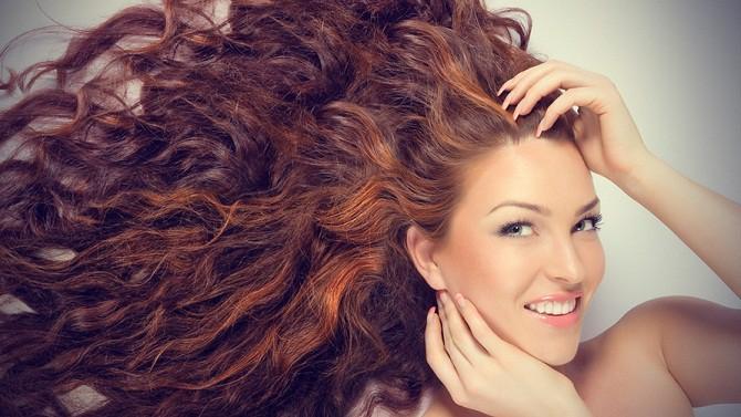 Enhance-Hair-Growth How to Enhance Hair Growth Process