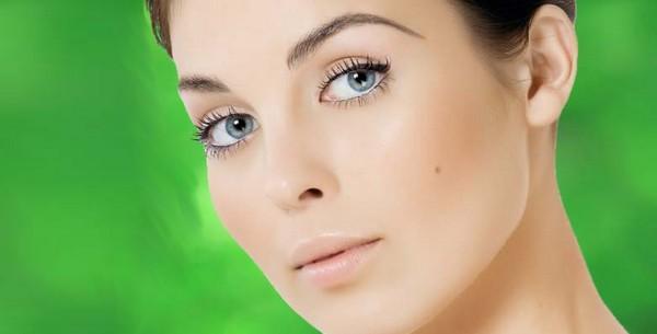 Glowing-Skin Establishing a Skincare Routine For Glowing Skin