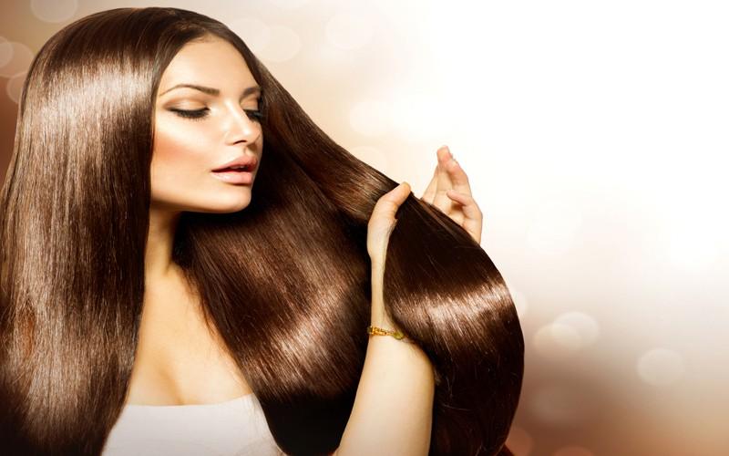 Home-Remedies-For-Hair-Growth Natural Hair Care Tips Home Remedies for Hair Growth