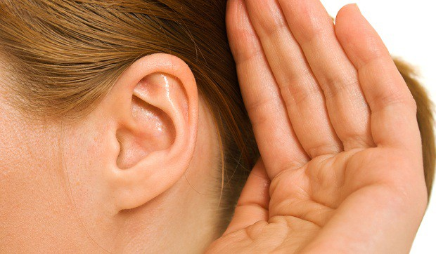 Natural Remedies For Ear Infections In Adults