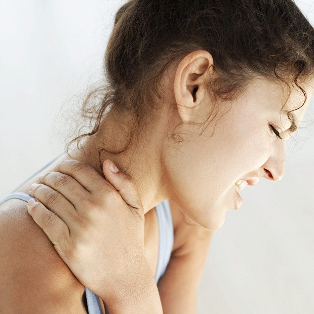 Natural-Remedies-For-Neck-Pain Natural Remedies For Neck Pain