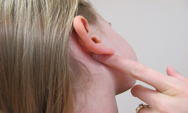 Natural-Remedy-for-Ear-Infection Natural Remedy for Ear Infection