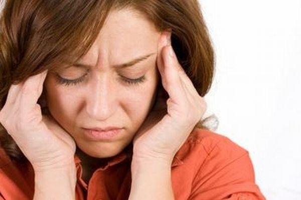 Natural-remedies-for-headache Natural remedies to treat headache at home