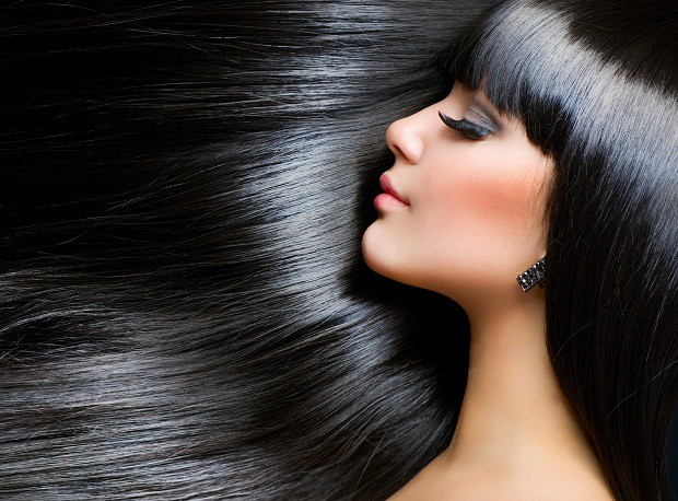 Rules-for-Getting-Healthy-and-Long-Hair Rules for Getting Healthy and Long Hair