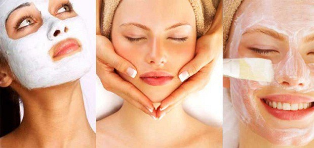The-Different-Skin-Types-and-Their-Treatment The Different Skin Types and Their Treatment