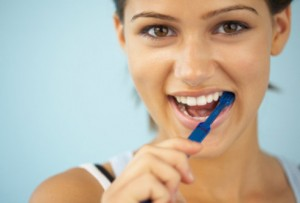 Tips-for-dental-car-300x203 Get The Brightest Smile! Review These Dental Care Idea