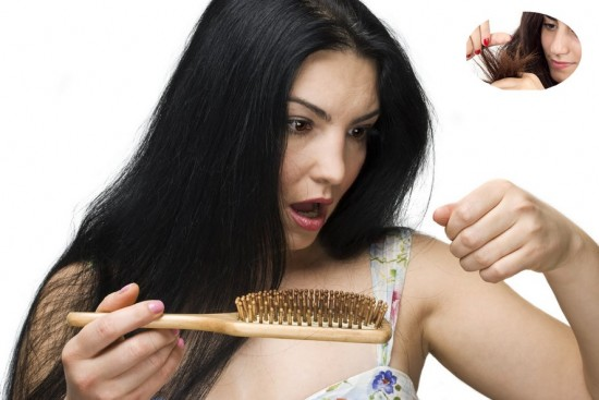 Best-home-remedy-for-hair-loss-in-women Best home remedy for hair loss in women