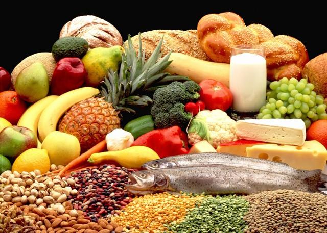 Liver-Detox-Diet Liver Detox Diet - Foods For Cleansing The Liver
