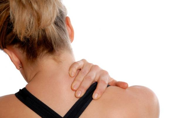 Muscle-Cramps Home Remedies for Muscle Cramps