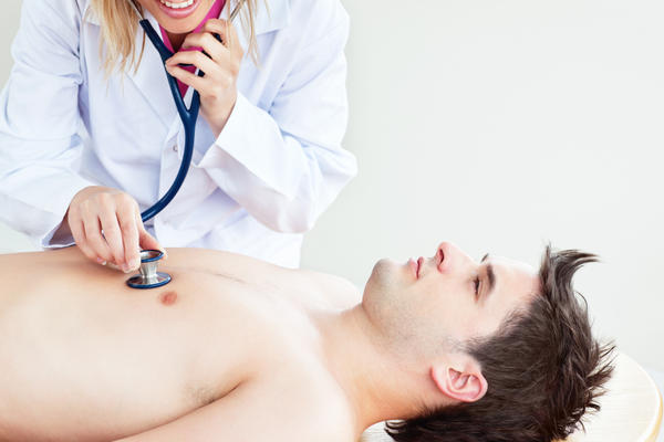 chest-congestion Home Remedies for Chest Congestion