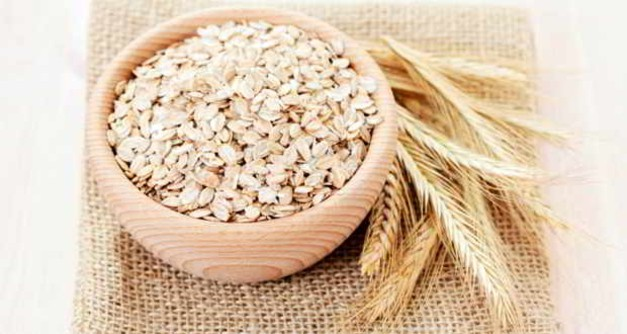 Benefits-of-oats Top Health Benefits of Oats