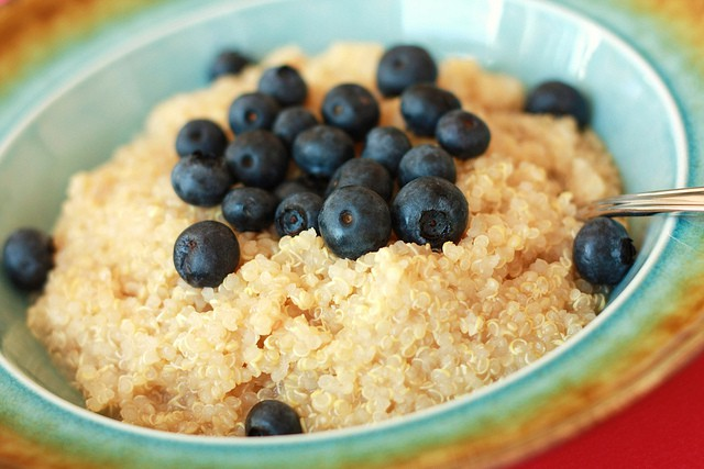 Foods-for-Losing-Weight Foods for Losing Weight and Gaining Muscle