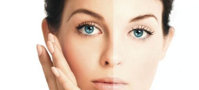 Get-A-Fair-Skin Home Remedies To Get A Fair Skin