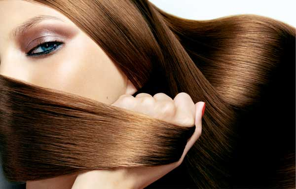 Healthy-Hair Effective Natural Remedies For Healthy Hair and Scalp