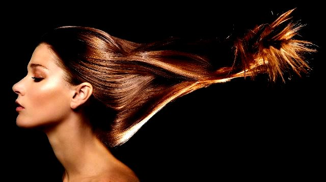 Remedies-For-Healthy-Hair Natural Home Remedies For Healthy Hair