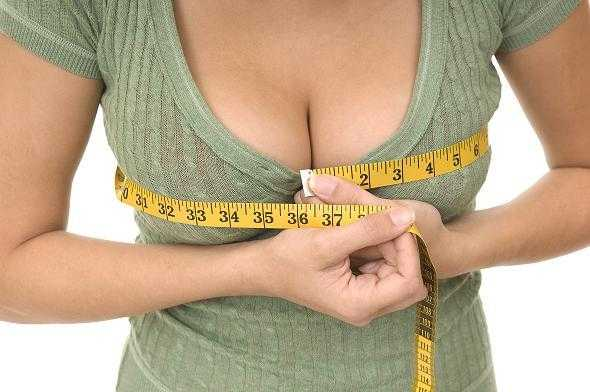 Ways-to-Enlarge-Breasts Natural Ways to Enlarge Breasts