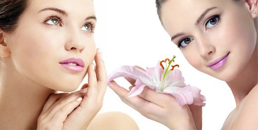 improve-your-skin-complexion Enhance your skin complexion with natural remedies