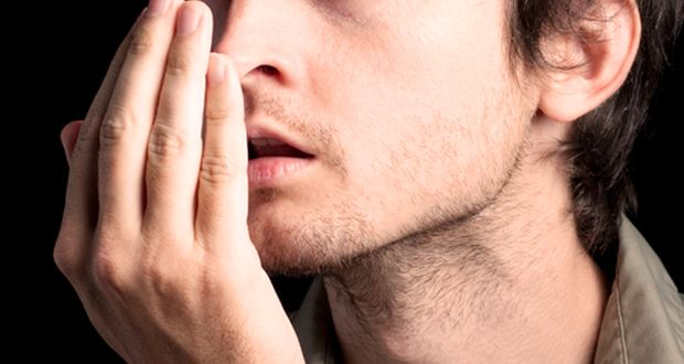 Bad-Breath Herbal Remedies to Prevent Bad Breath