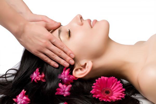 Facial-Treatments How to Do Facial Treatments