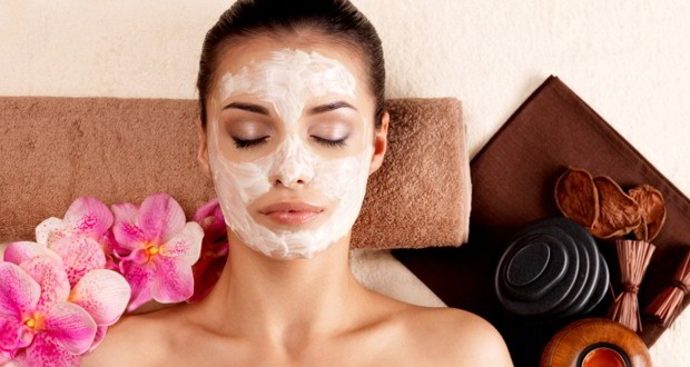 Fight-Acne Natural Products That Fight Acne