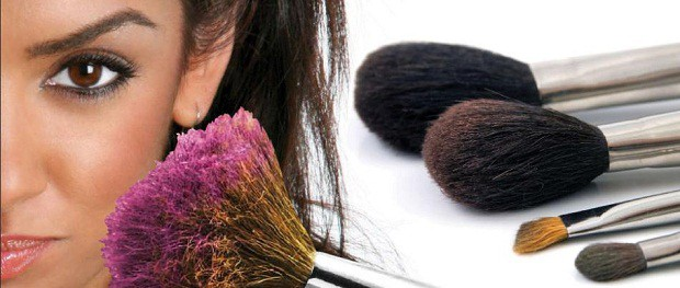 Makeup-Essentials1 Makeup Essentials That Are Worth The Splurge
