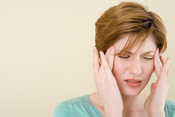 Herbal Supplements Benefits Of Migraine Headache Treatment