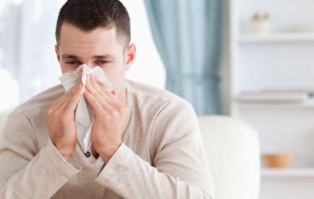 Treat-Flu Herbal Remedies to Treat Flu