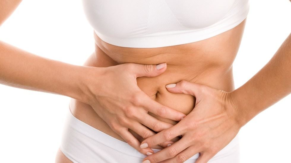 peptic-ulcer Home Remedies To Cure Peptic Ulcer
