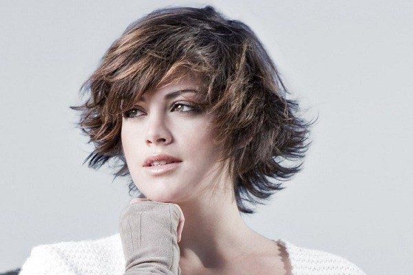 Short-Haircuts Easy Short Haircuts for Women